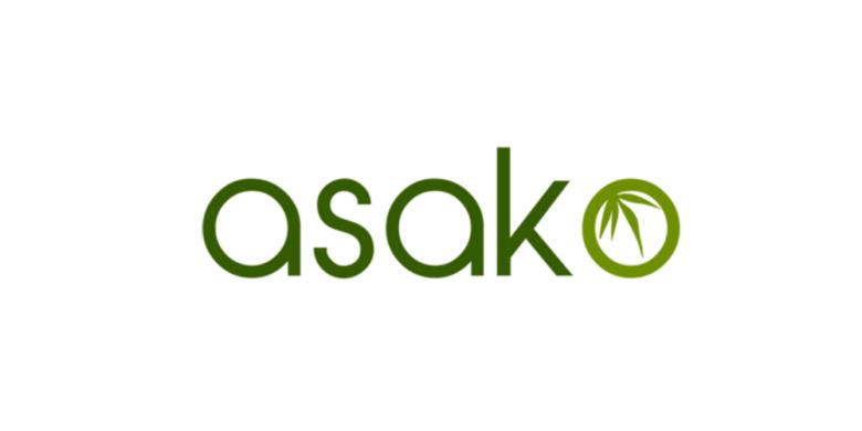 darmowe próbki plastrów Asako do detoksyzacji organizmu