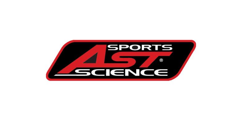 próbki suplementów ast science