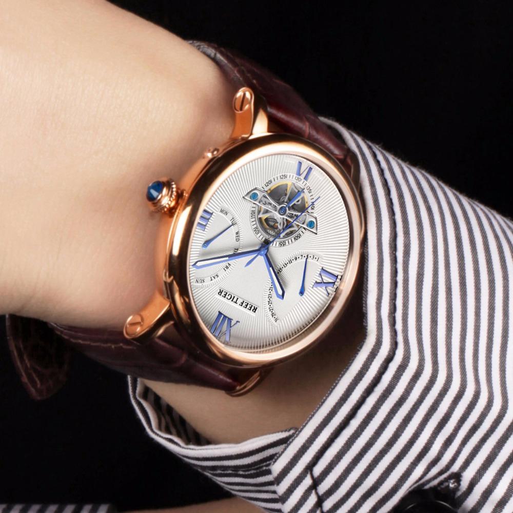 czy warto kupić zegarek w internecie