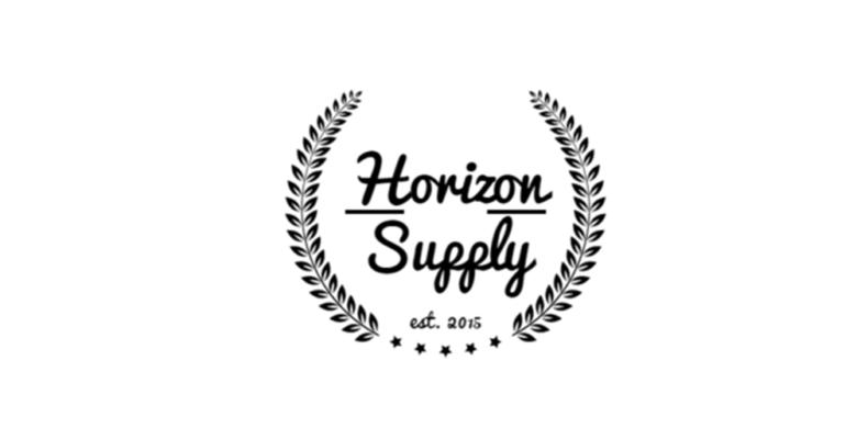 darmowy gadżet - myszka od get horizon supply