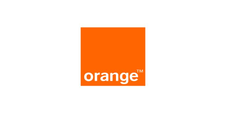 za darmo od orange