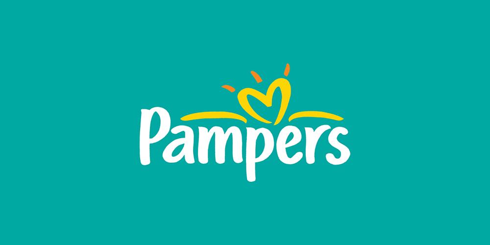 darmowe próbki pieluszek dla dzieci od Pampers