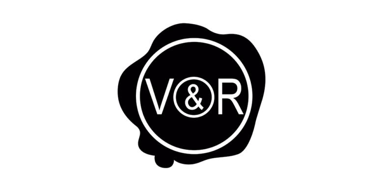 próbki perfum Viktor and Rolf