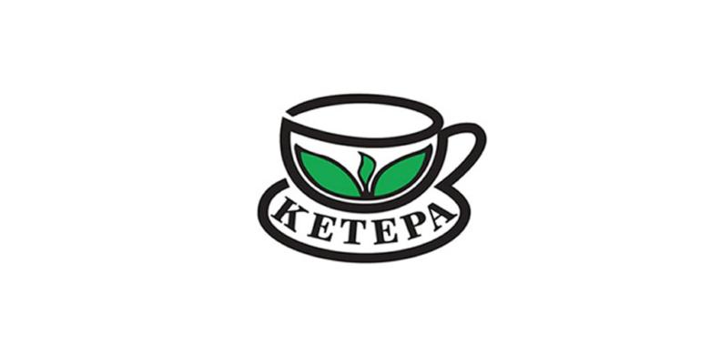 darmowe próbki herbaty od ketepa