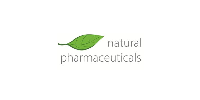 darmowe próbki suplementów diety omegamarine
