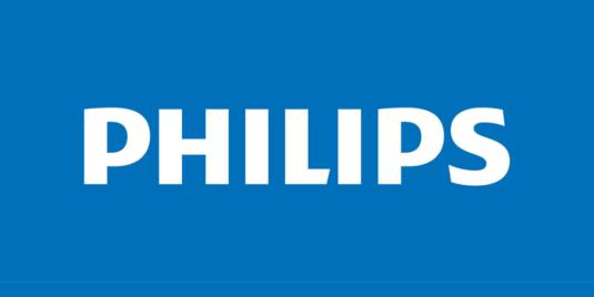 darmowe testowanie produktów z philips