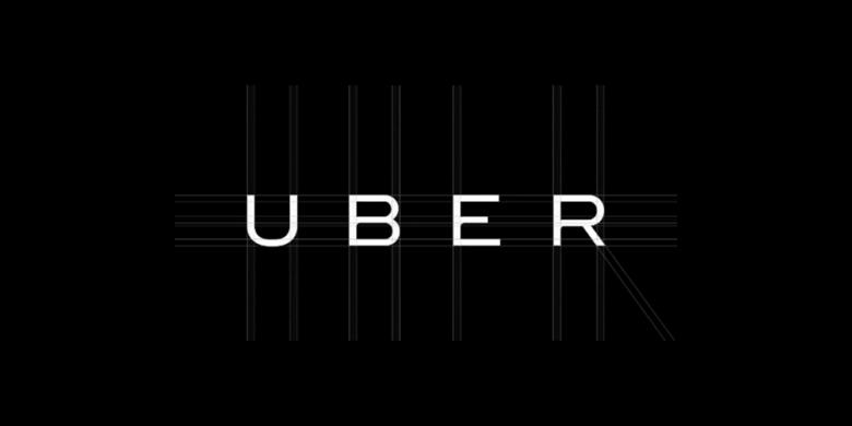 darmowe przejazdy z uber - kupon rabatowy