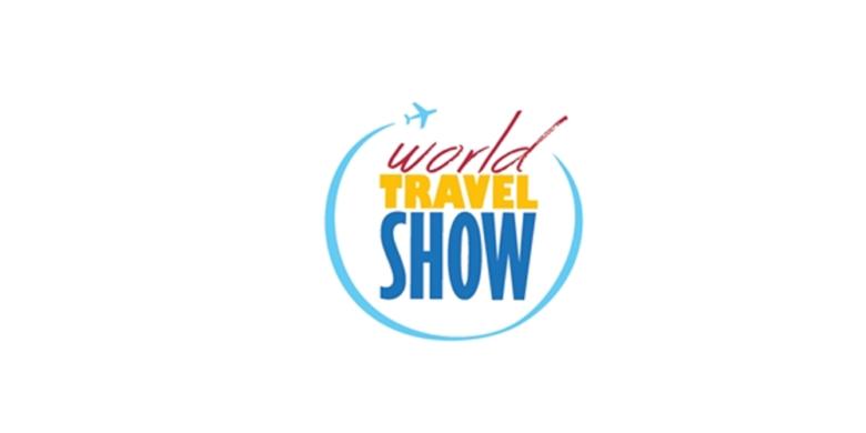 darmowe gadżety od world travel show 2016