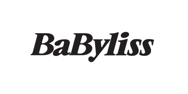 darmowe testowanie produktów babyliss