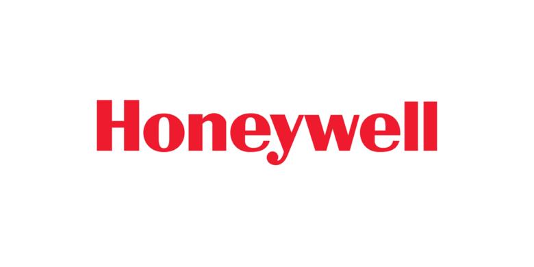 darmowe gadżety honeywell