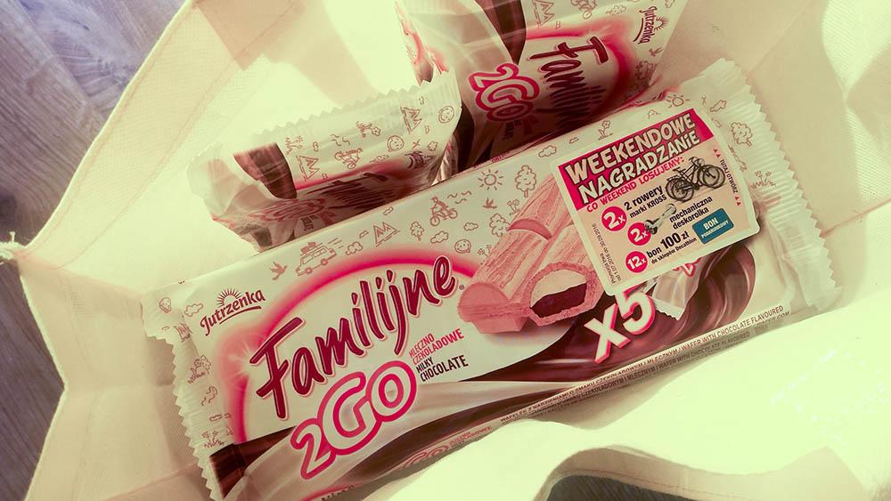 darmowe słodycze jutrzenka
