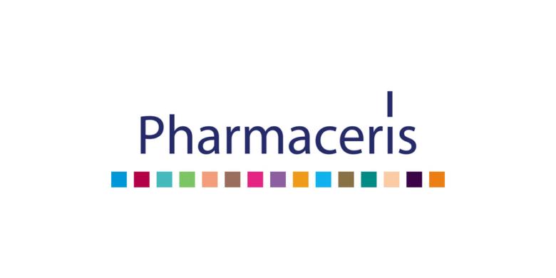 darmowe testowanie dermokosmetyków z pharmaceris