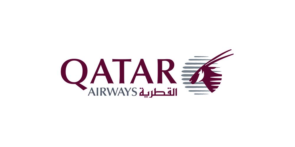 darmowe bilety lotnicze od qatar airways