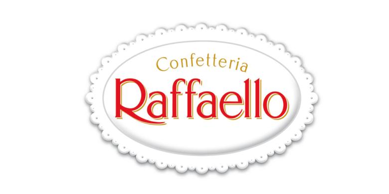 darmowe gadżety od Raffaello