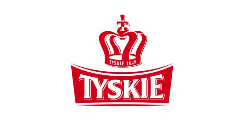 darmowe piwo Tyskie