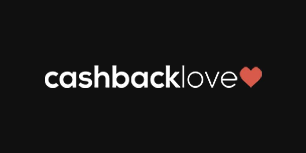 cash back love darmowe pieniądze