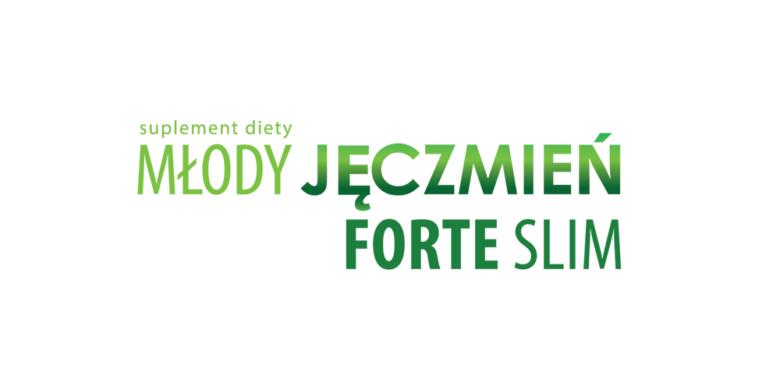 darmowe próbki suplementu diety młody jęczmień