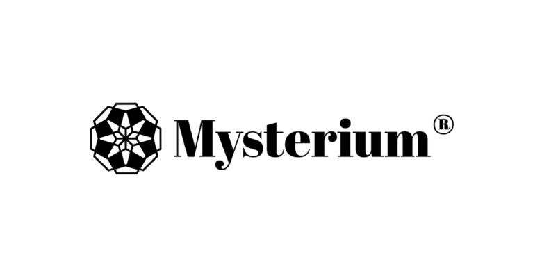 darmowy kolegen mysterium