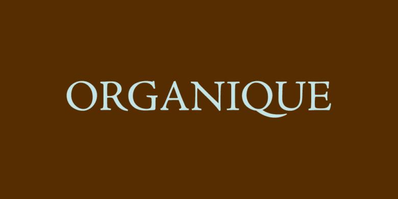 darmowe próbki kosmetyków od organique
