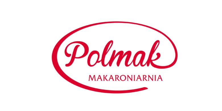 darmowy makaron tradycyjny polmak