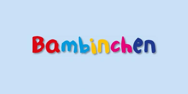darmowe próbki dla dzieci bambinchen