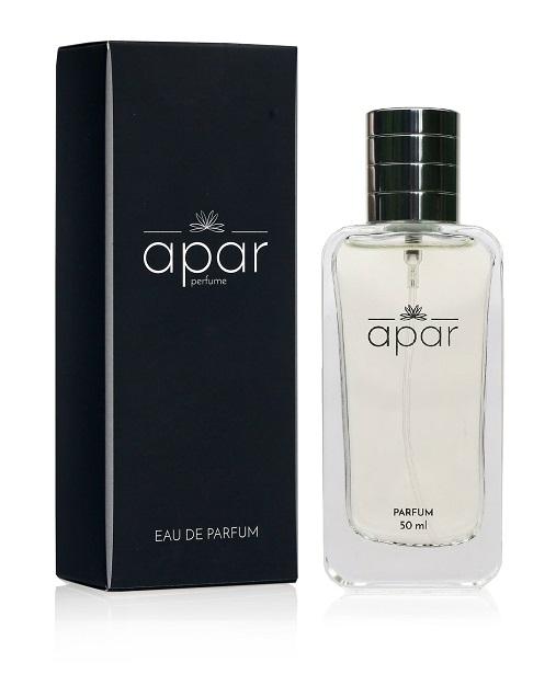 darmowe próbki perfum Apar
