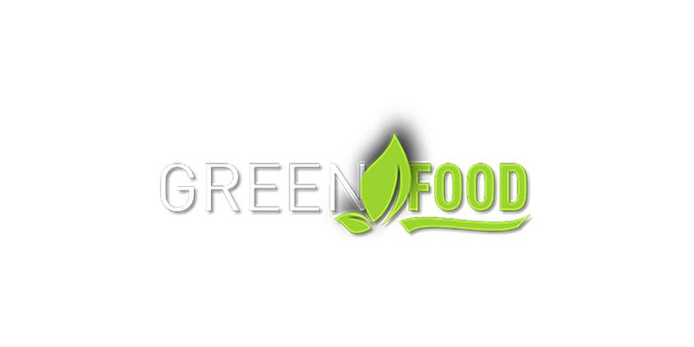 darmowy olej green-food
