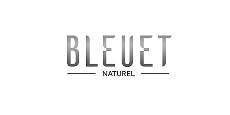 bezpłatne próbki kremów bleuet