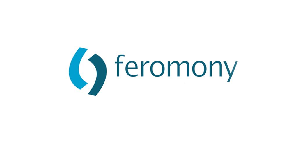 darmowe próbki feromonów