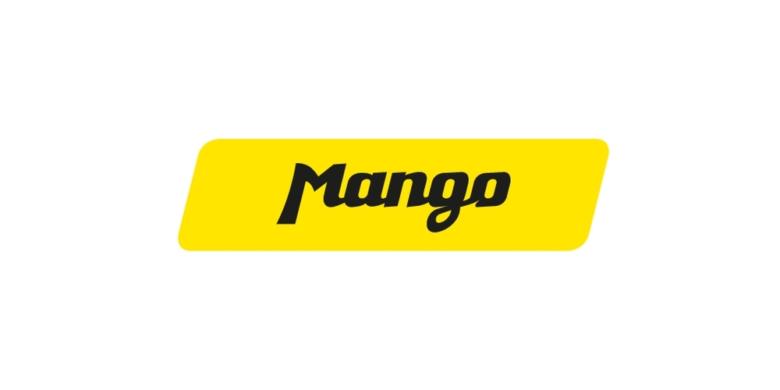 darmowe zakupy w mango
