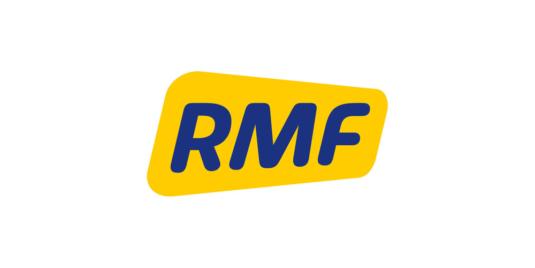 darmowe choinki od rmf fm