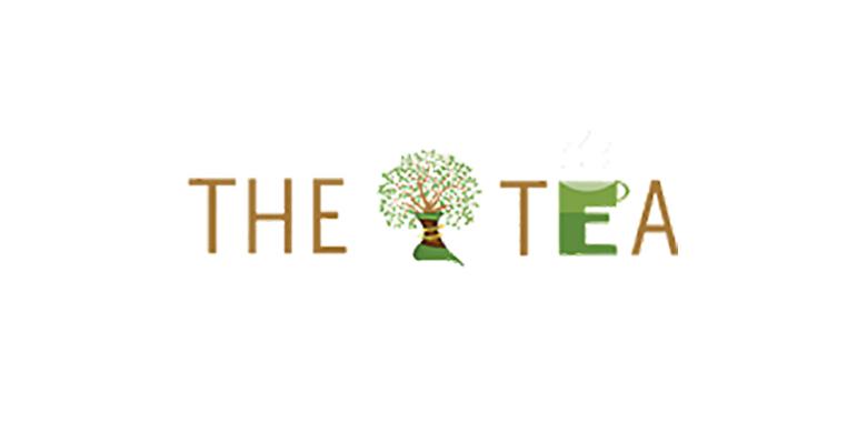 darmowa próbka herbaty oczyszczającej the tea