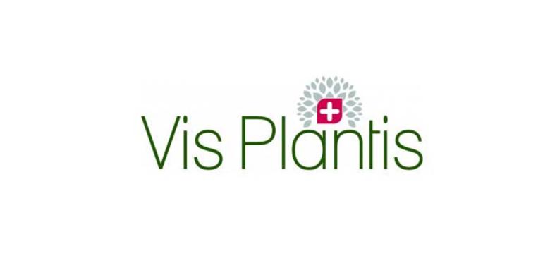 darmowe próbki kremów i balsamów od vis plantis