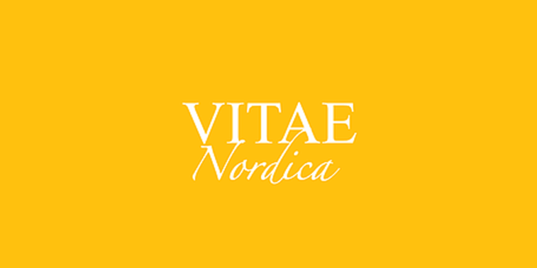 darmowe próbki witamin od vitae nordica