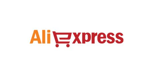 kupony Aliexpress
