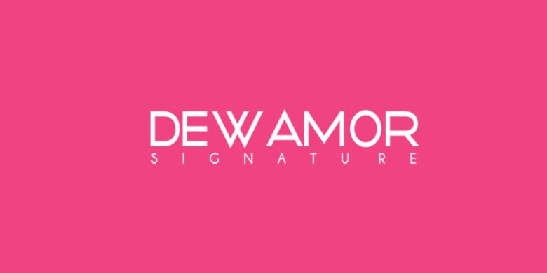 darmowe próbki perfum Dewamore