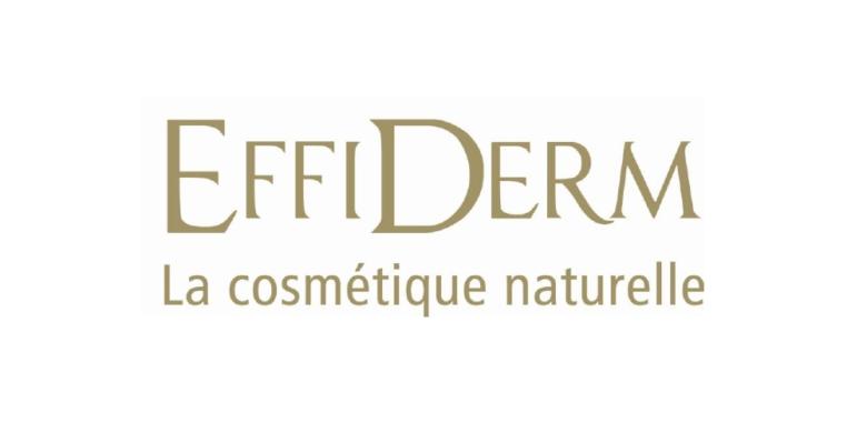 Darmowa próbka kosmetyków Effiderm