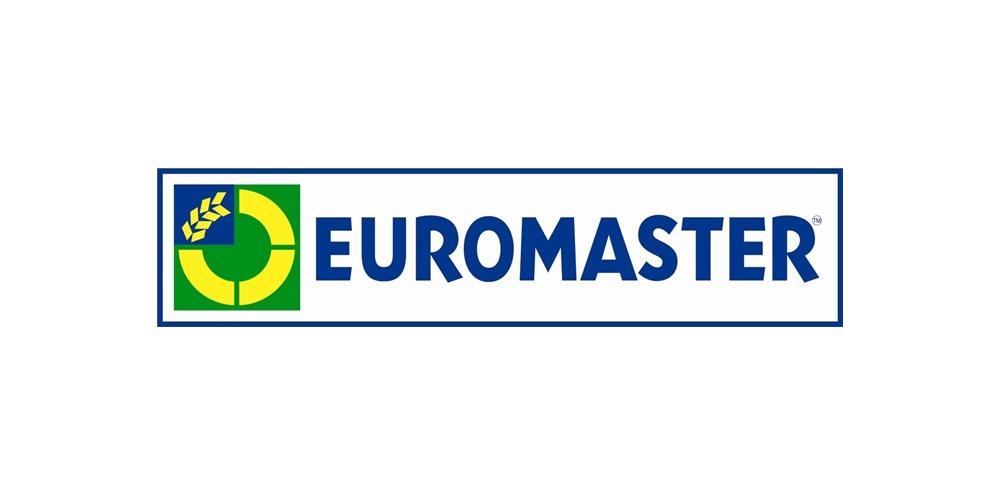 darmowy przegląd samochodu od euromaster