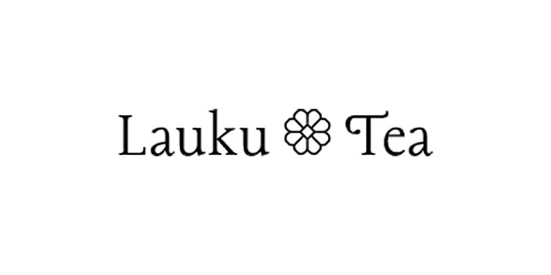 darmowe próbki herbaty od Laukutea
