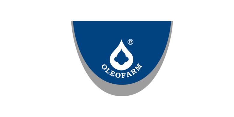 darmowe próbki Ligunin Termostop od oleofarm