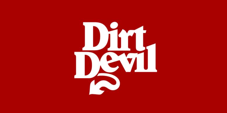 darmowe testowanie odkurzaczy dirt devil