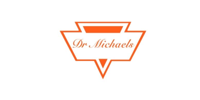 bezpłatne próbki kosmetyków na atopowe zapalenie skóry i łuszczycę od dr michaels