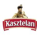 Darmowe piwo Kasztelan do wygrania w loterii