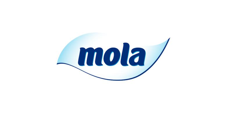 darmowe gadżety w promocji Mola