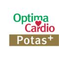 darmowe testowanie margaryny na obniżenie cholesterolu optima cardio plus
