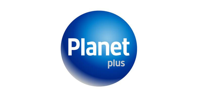 darmowe pączki od planet plus