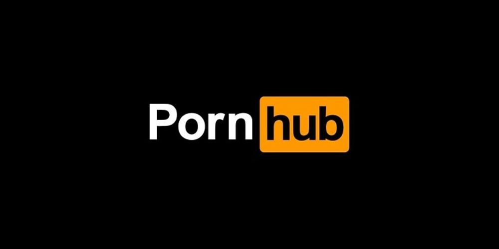 Darmowe porno e-mail bez karty kredytowej