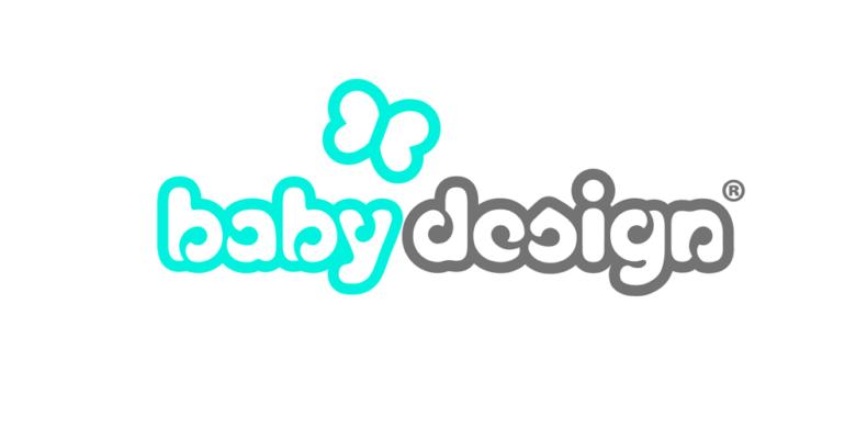darmowe gadżety od baby design
