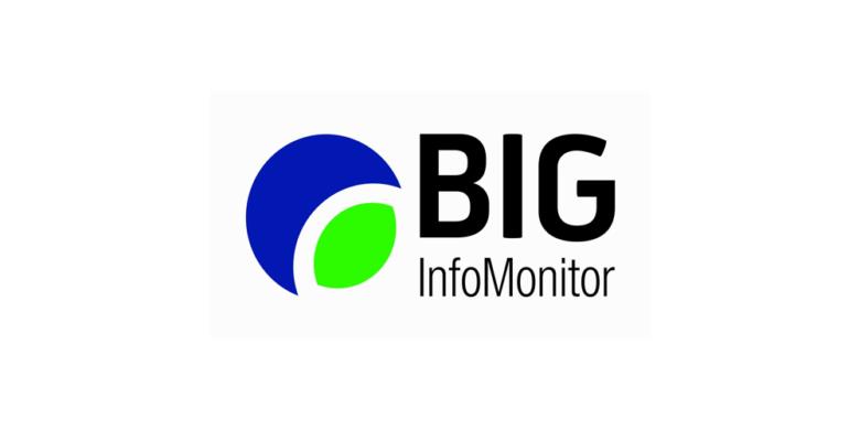 darmowy dostęp do rejestru dłużników big infomonitor