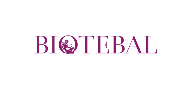 Darmowa odżywka do rzęs od Biotebal